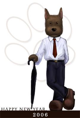 犬2006.jpg